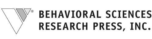 BSRP-logo