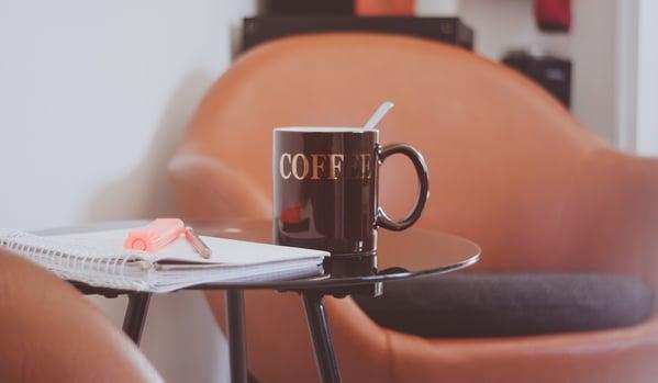 kahvikuppi.jpeg