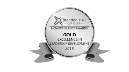 Excellence-in-leadership-Logo
