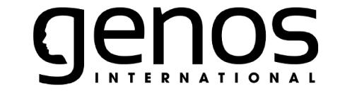 Genos-logo