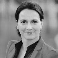 Kati-Knopp-Nyholm