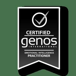 genos_logo_badge_FEB2016_v2_black01