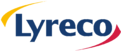 Lyreco-logo.png