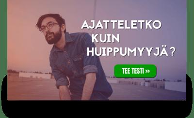 CTA-etusivu-pikatesti.png