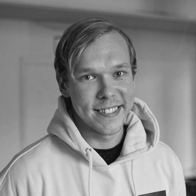Niklas-Kolehmainen