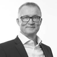 Pekka-Sinervo