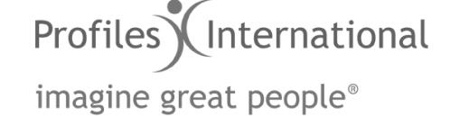 Profiles-logo