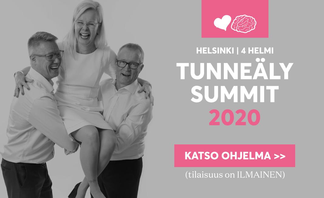 Summit-2020