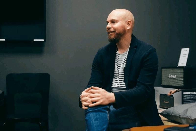 Tero-Nykänen-1