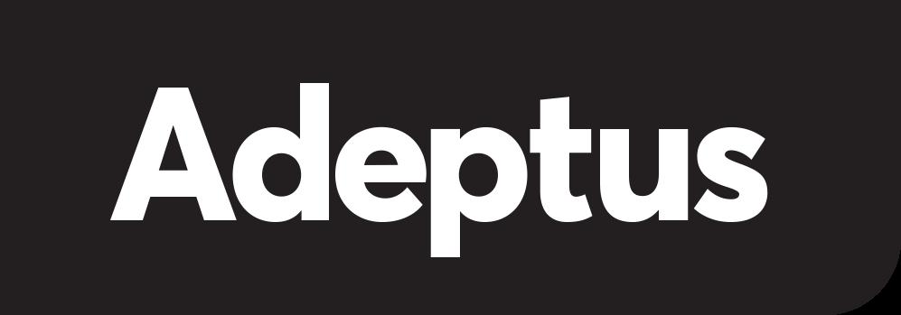 adeptus_logo_black-5.png