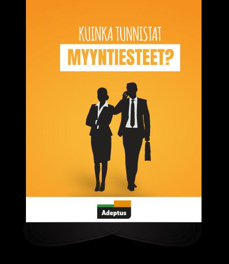 cover-kuinka-tunnistat-myyntiesteet.png
