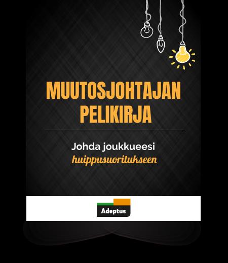 cover-muutosjohtajan-pelikirja.png