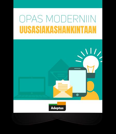 cover-opas-moderniin-uusasiakashankintaan.png
