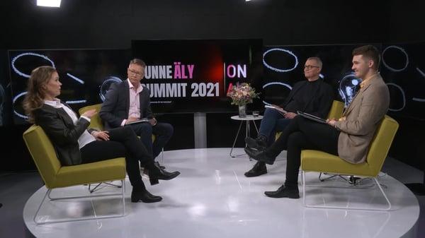 Summit 2021 loppukeskustelu-thumb