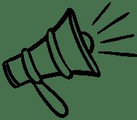 kaiutin