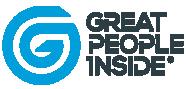 logo_greatpeopleinside_01