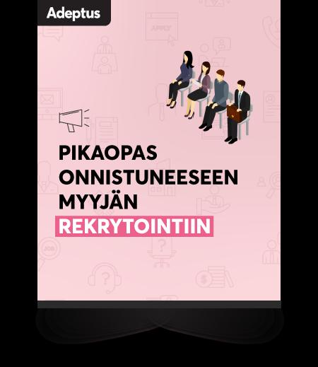 opas-myyjan-rekrytointiin.png