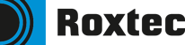 roxtec-logo.png