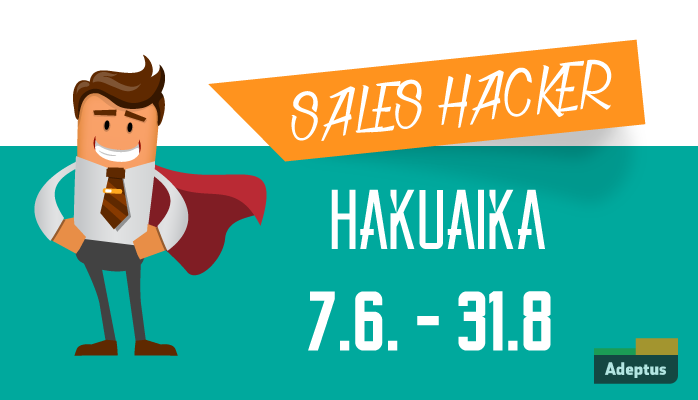 Hae-Sales-Hackeriksi.png