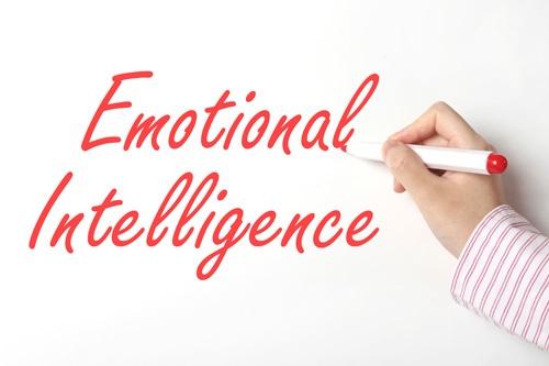 emotional-intelligence5.jpg