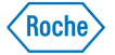 logo_roche-174x84.png